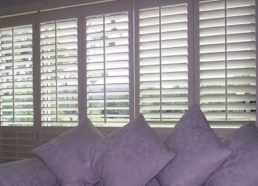 copy of blinds and shutters 16.12.06 069
