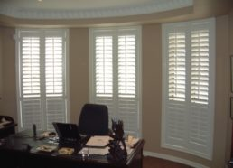 shutters pictures 001