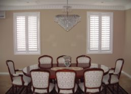 shutters pictures 002