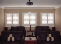 shutters pictures 005
