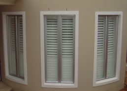 shutters pictures 008