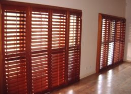 shutters pictures 010