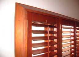 shutters pictures 011