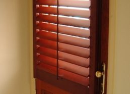 shutters pictures 030