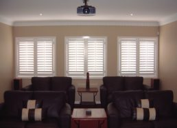 shutters_pictures_005