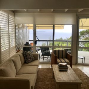 shutters-and-awnings-and-blinds