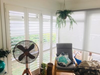 shutters-and-blinds